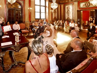mariage CL10