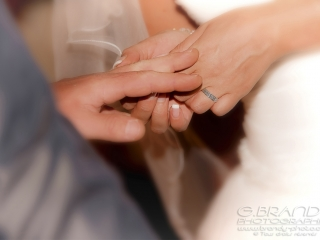 mariage CL12