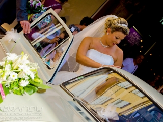 mariage CL20