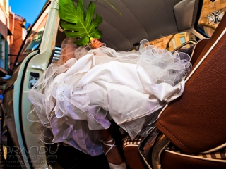 mariage CL21