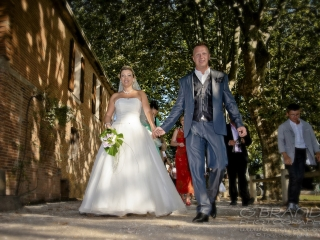mariage CL24