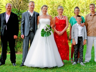 mariage CL27