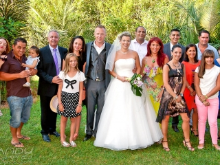 mariage CL29
