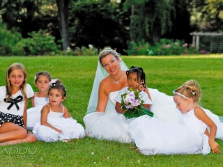 mariage CL40