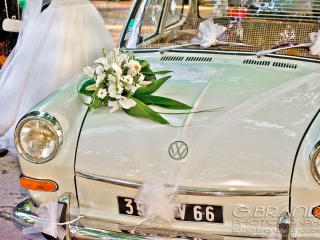 mariage CL46