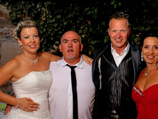 mariage CL50