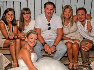 mariage CL54