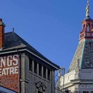 Kings Theater 02