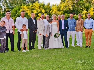 mariage CL42