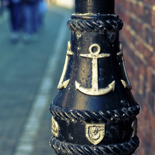 Old Portsmouth 03